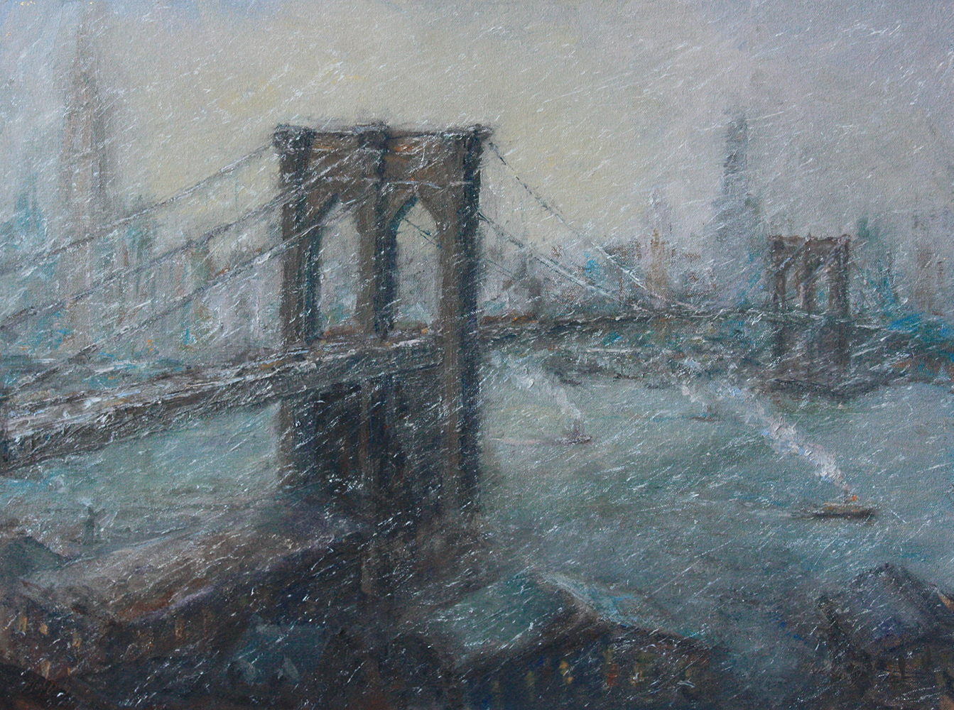 mark_daly_md1034_the_great_bridge_in_winter